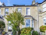 Thumbnail for sale in Seymour Road, Bath, Somerset