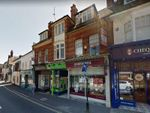 Thumbnail to rent in 45-47, Winchester Street, Basingstoke