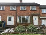 Thumbnail to rent in Churchill Road, Shenstone