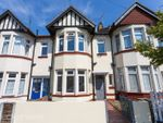 Thumbnail for sale in Westcliff Park Drive, Westcliff-On-Sea