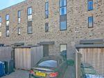 Thumbnail to rent in Nine Wells Road, Trumpington, Cambridge