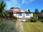 Thumbnail for sale in Littlemead Lane, Exmouth, Devon