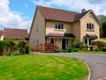 Thumbnail for sale in Uncombe Close, Backwell, Bristol