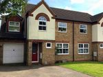 Thumbnail to rent in Larkspur Close, Hemel Hempstead