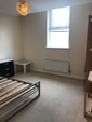 Thumbnail to rent in Lesley Court, Gosforth, Gosforth, Northumberland