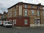 Thumbnail to rent in Astor Street, Liverpool