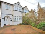 Thumbnail to rent in Long Lane, Staines, Middlesex