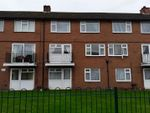 Thumbnail to rent in Cordingley Way, Donnington, Telford