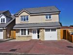 Thumbnail to rent in North Urquhart Place, Dunfermline