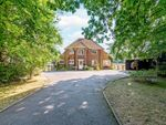 Thumbnail for sale in Fir Tree Hill, Chandlers Cross, Rickmansworth