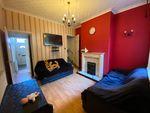 Thumbnail to rent in Warwick Road, Tyesely, Birmingham
