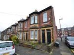 Thumbnail to rent in Grosvenor Avenue, Jesmond, Newcastle Upon Tyne