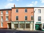 Thumbnail for sale in Clifton Court, Old Street, Ludlow