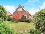 Thumbnail for sale in Attleborough, Norwich, Norfolk
