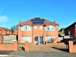 Thumbnail for sale in Trowell Road, Wollaton, Nottingham