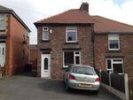 Thumbnail to rent in Longsight Road, Mapplewell, Barnsley
