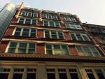 Thumbnail to rent in Whitefriars, London