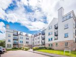 Thumbnail to rent in East Suffolk Park, Newington