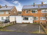 Thumbnail to rent in Bridge Way, Muxton, Telford, Shropshire