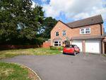 Thumbnail to rent in Oakley Meadow, Wem, Shrewsbury