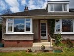 Thumbnail to rent in Lynn Drive, Milngavie