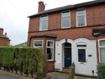 Thumbnail for sale in Hilton Road, Mapperley