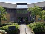 Thumbnail to rent in Portway House, The Pavilions, Preston, Lancashire