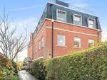 Thumbnail to rent in Europa House, Marsham Way, Gerrards Cross, Buckinghamshire