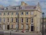Thumbnail to rent in 12/13 Queen Square, Bath, Bath And North East Somerset