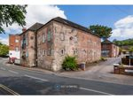 Thumbnail to rent in Ricketts Place, Bewdley