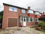 Thumbnail to rent in Woodgarth Lane, Worsley, Manchester