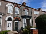 Thumbnail for sale in Welholme Road, Grimsby