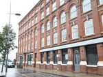 Thumbnail to rent in Room 10D The Webberley, Percy Street, Hanley, Stoke On Trent