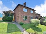 Thumbnail for sale in The Drive, Uckfield, East Sussex