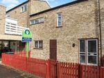 Thumbnail for sale in Barnstock, Bretton, Peterborough, Cambridgeshire