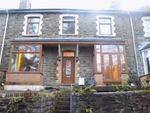 Thumbnail for sale in Clytha Crescent, Old Blaina Road, Abertillery.