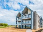Thumbnail to rent in Apartment 38, The 18th At The Links, Rest Bay, Porthcawl, Glamorgan