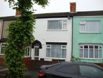 Thumbnail to rent in Brereton Avenue, Cleethorpes