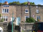 Thumbnail to rent in Hopping Hill, Milford, Belper
