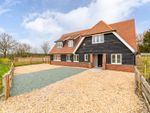 Thumbnail for sale in Ampfield Hill, Ampfield, Romsey