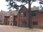 Thumbnail to rent in Hawkhurst House, Reading