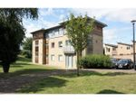 Thumbnail for sale in Sotherby Drive, Cheltenham
