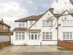 Thumbnail for sale in Blossom Waye, Heston, Hounslow