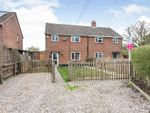 Thumbnail for sale in New Delight Road, Rickinghall, Diss
