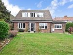 Thumbnail for sale in Betsham Road, Southfleet, Kent