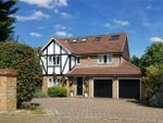 Thumbnail to rent in Spring Shaw Road, Orpington, Kent