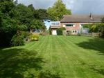 Property history Langton Road, Langton Green, Tunbridge Wells TN3