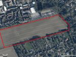 Thumbnail for sale in Land, Rolston Road, Hornsea