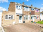 Thumbnail for sale in St Andrews Road, Boreham, Chelmsford, Essex