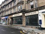 Thumbnail to rent in 30, Whitehall Street, Dundee